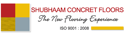 Shubhaam Concret Floors
